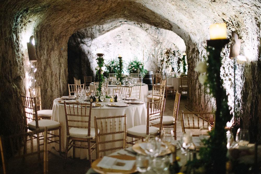 hans_fahden_wine_cave.jpg