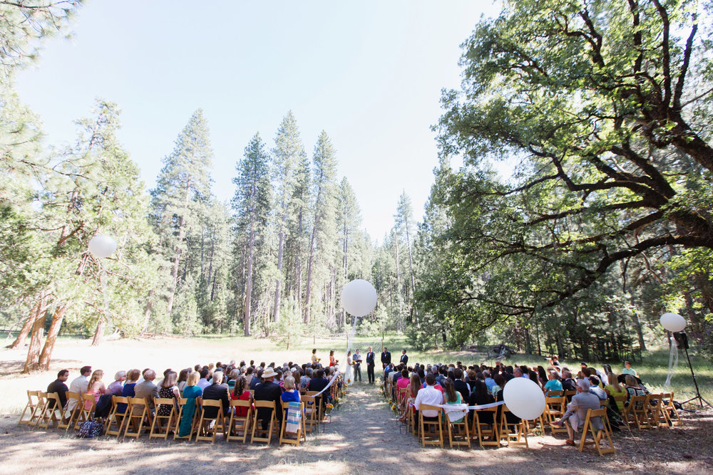 evergreen_lodge_wedding_03.jpg