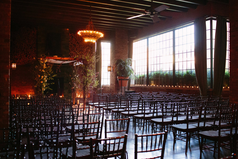 bowery_hotel_wedding_photos.jpg