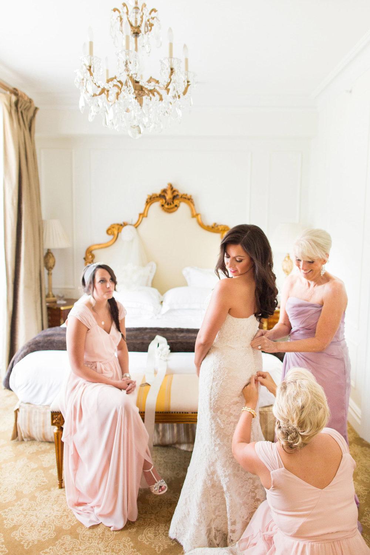 18_plaza_hotel_wedding.jpg