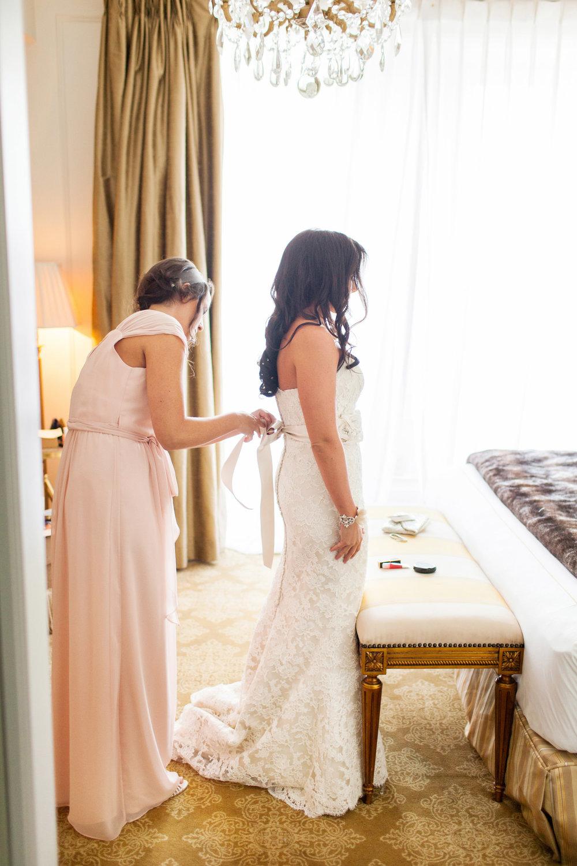 20_plaza_hotel_wedding.jpg
