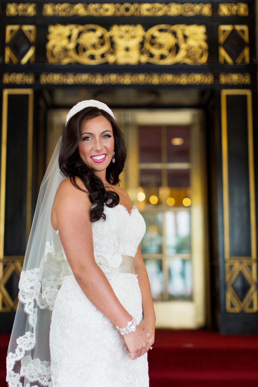24_plaza_hotel_wedding.jpg