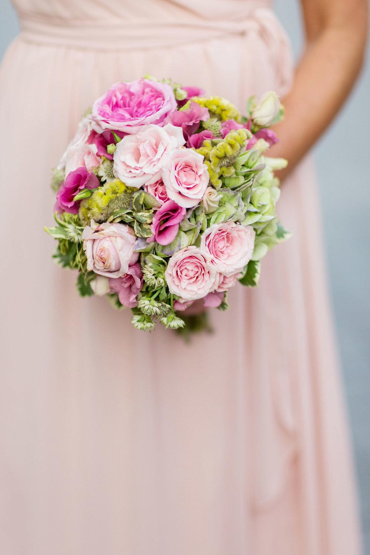 32_new_york_botanical_garden_wedding.jpg