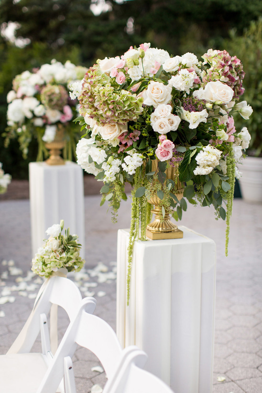 31_new_york_botanical_garden_wedding.jpg