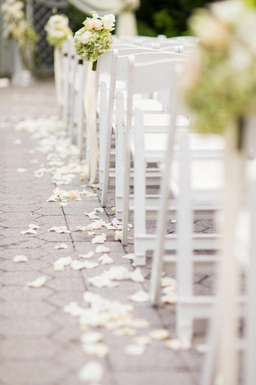 34_new_york_botanical_garden_wedding.jpg