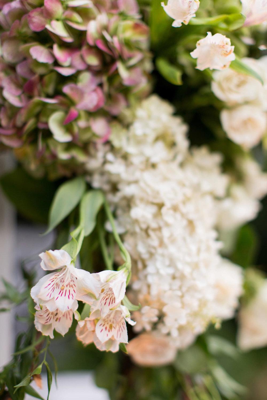 36_new_york_botanical_garden_wedding.jpg