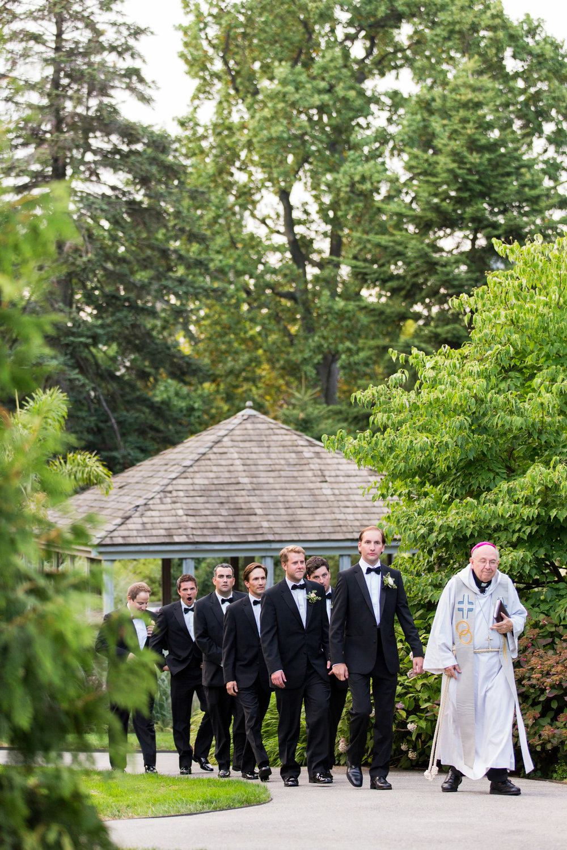 39_new_york_botanical_garden_wedding.jpg
