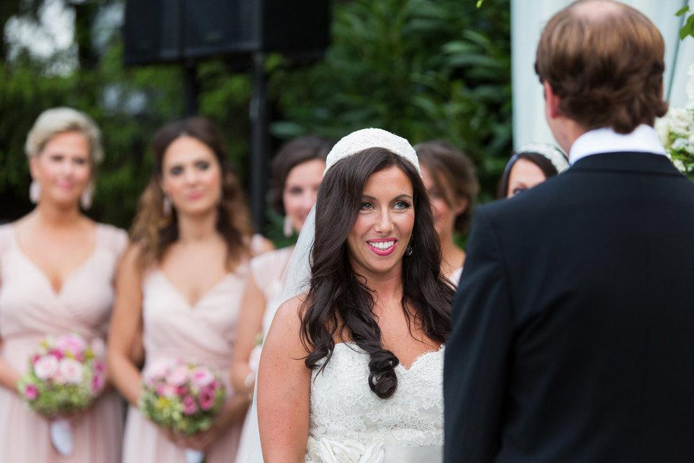 44_new_york_botanical_garden_wedding.jpg