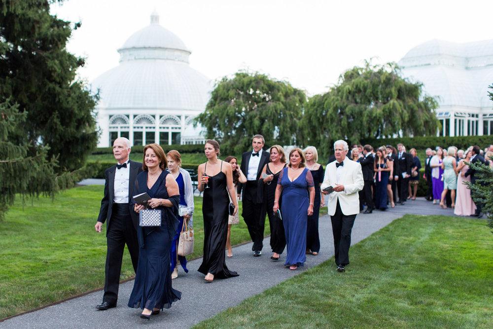 49_new_york_botanical_garden_wedding.jpg
