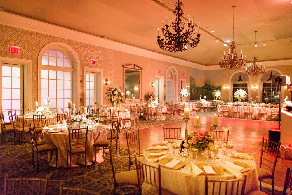 50_new_york_botanical_garden_wedding.jpg