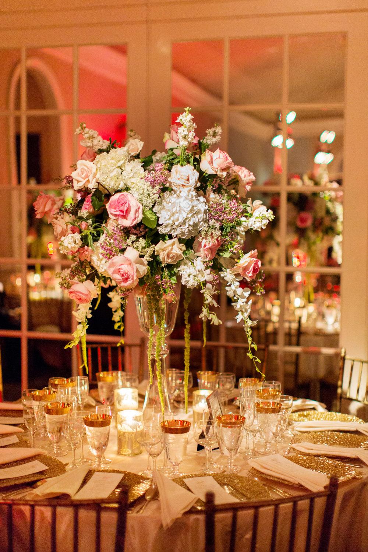 51_new_york_botanical_garden_wedding.jpg