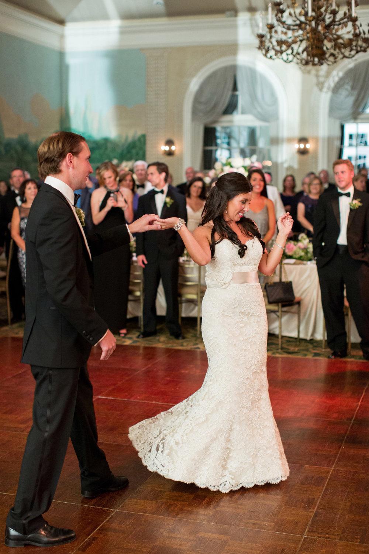 56_new_york_botanical_garden_wedding.jpg