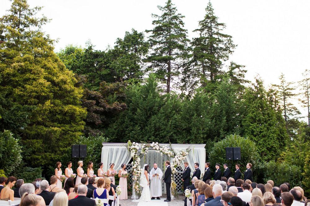 45_new_york_botanical_garden_wedding.jpg