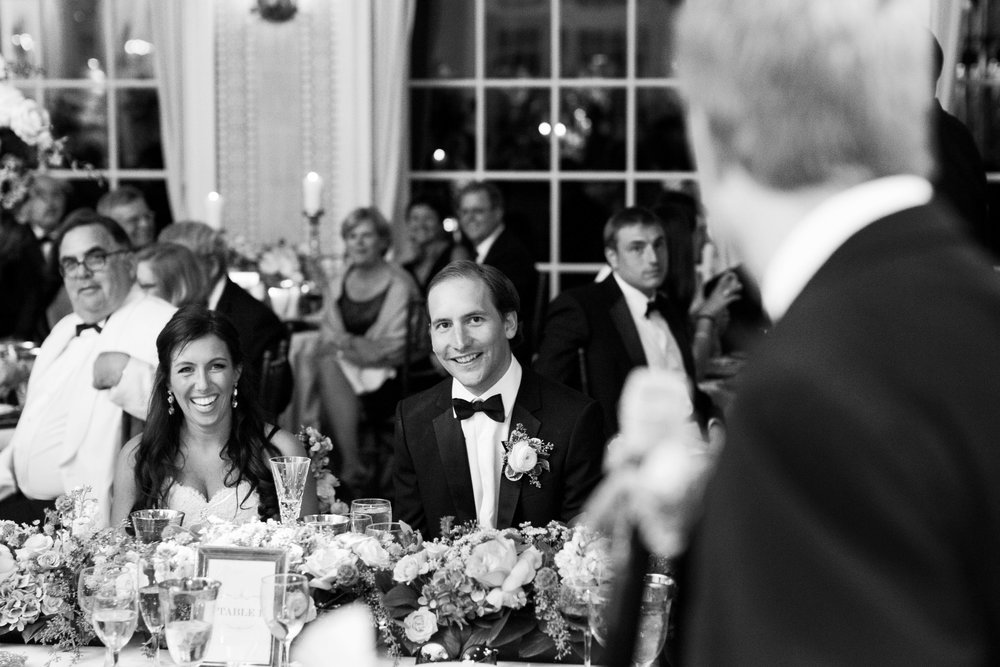 63_new_york_botanical_garden_wedding.jpg