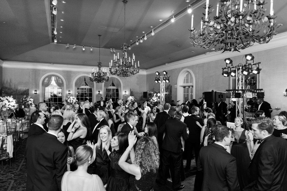 72_new_york_botanical_garden_wedding.jpg