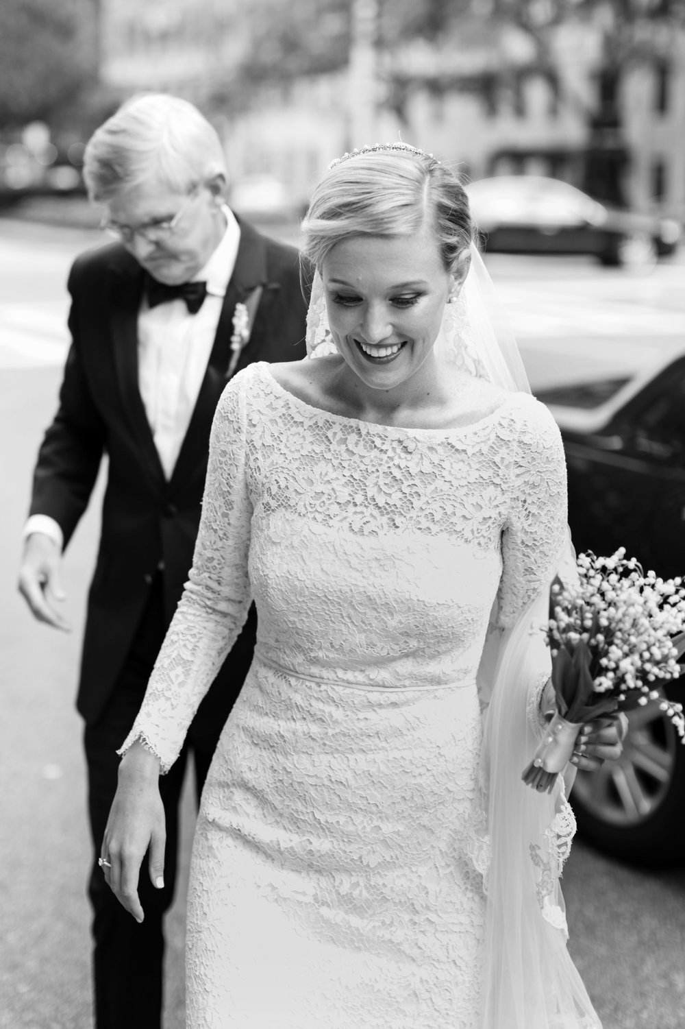 yale_club_wedding_13.jpg