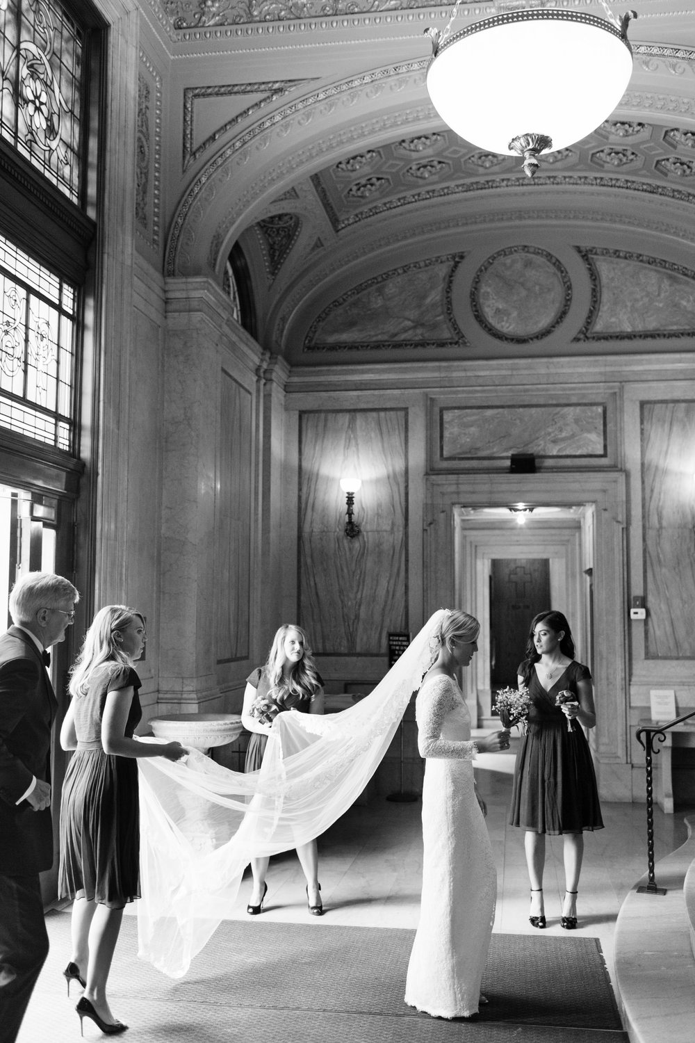 yale_club_wedding_14.jpg