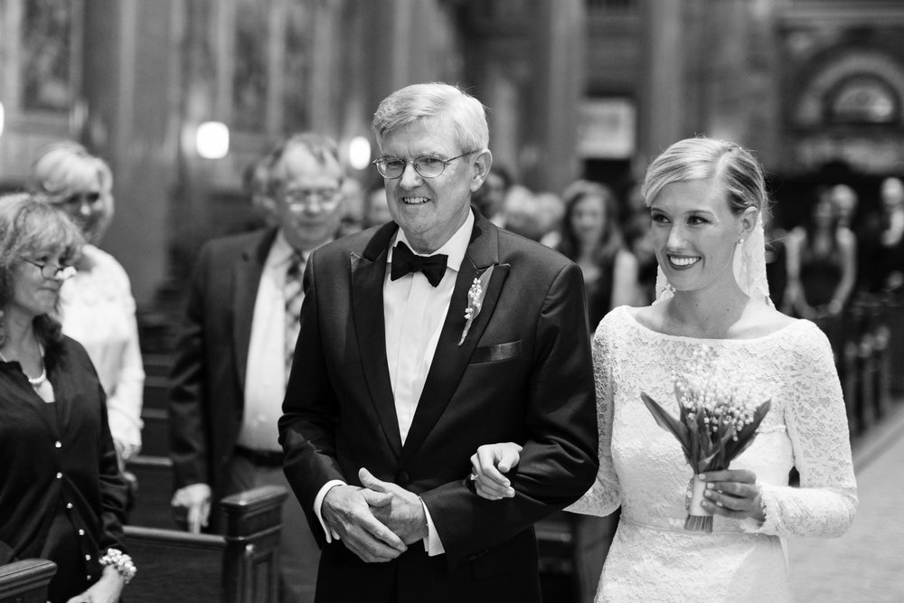 yale_club_wedding_17.jpg