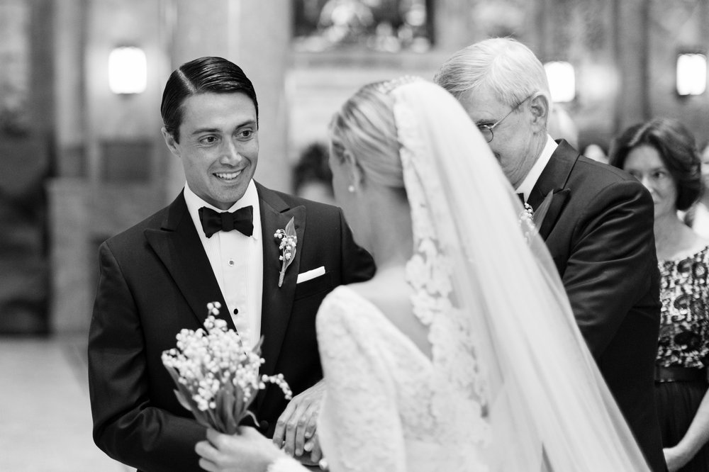 yale_club_wedding_18.jpg