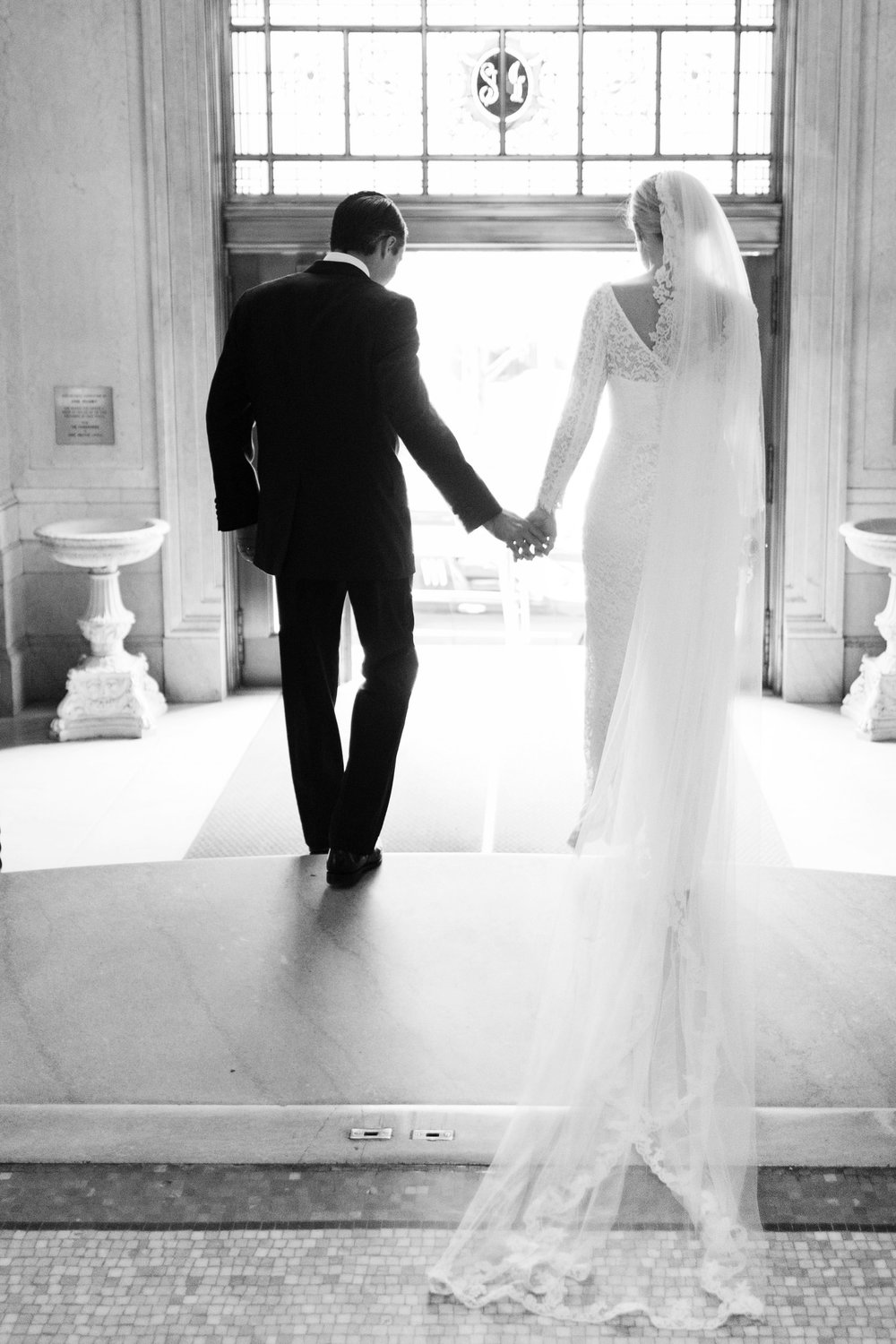yale_club_wedding_23.jpg