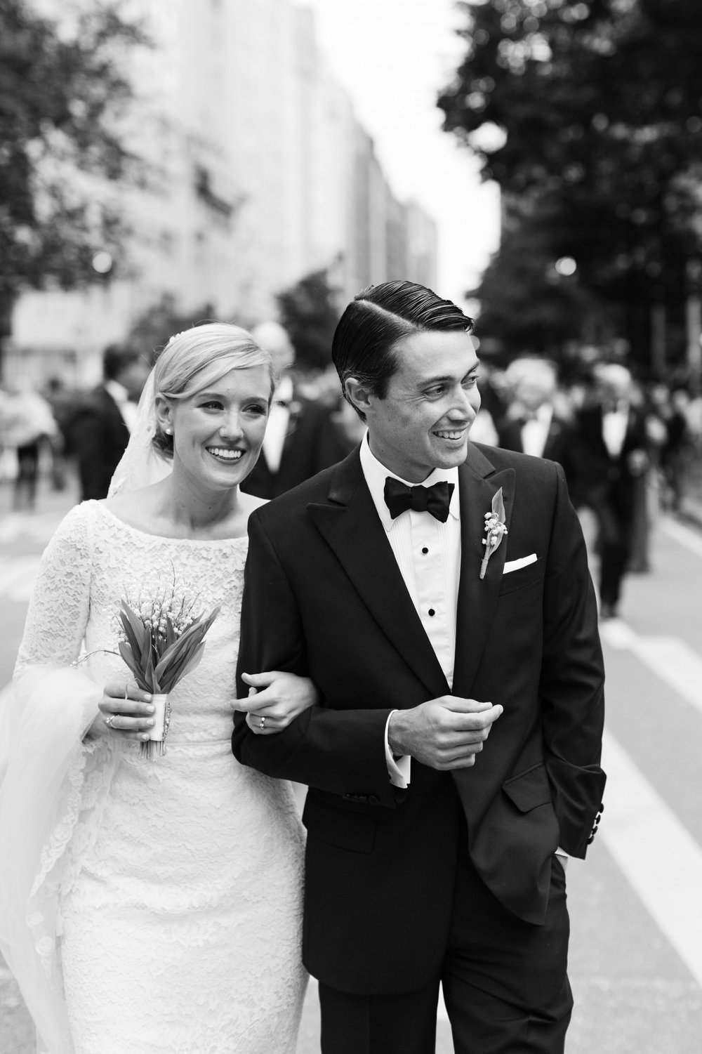yale_club_wedding_25.jpg