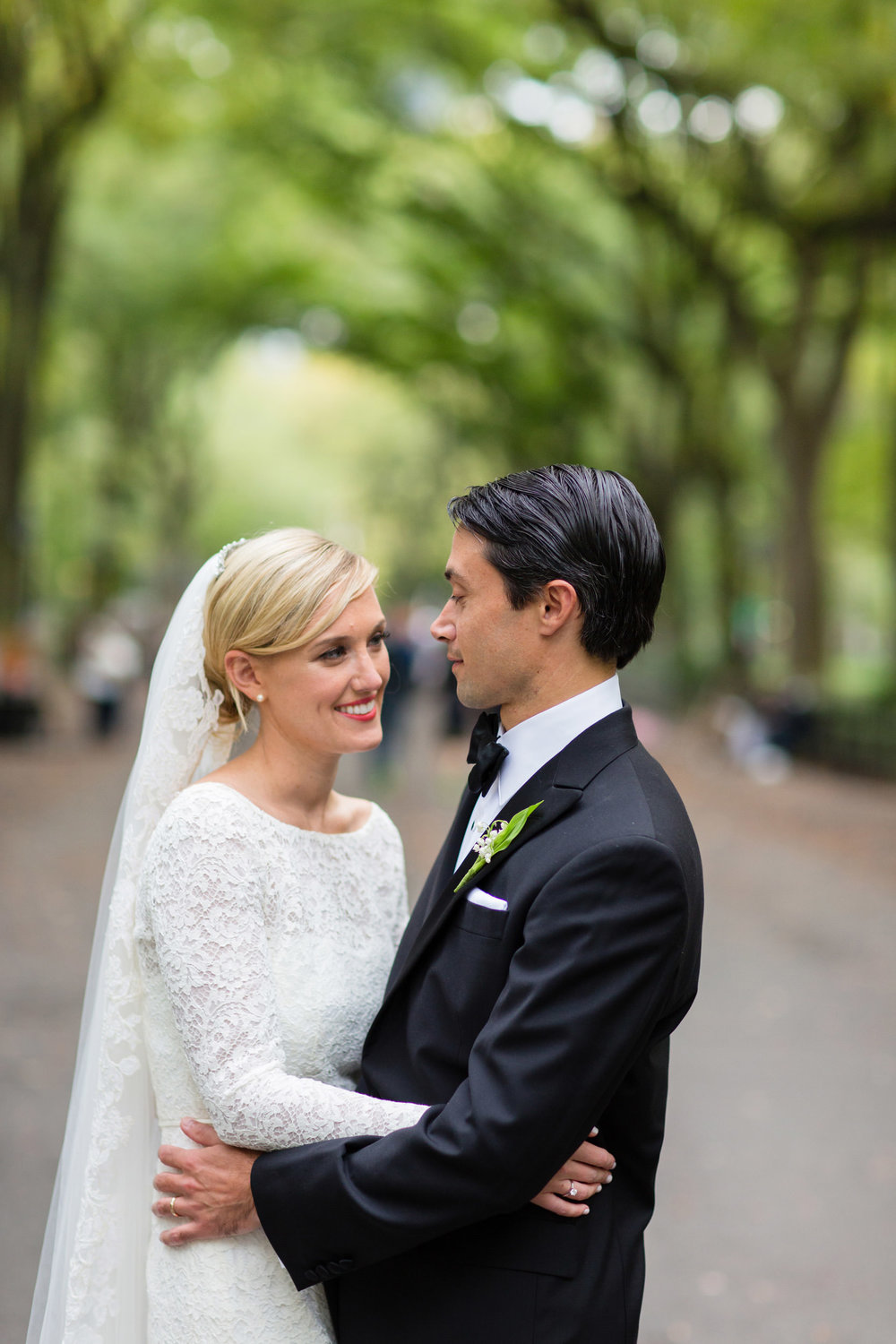 yale_club_wedding_28.jpg