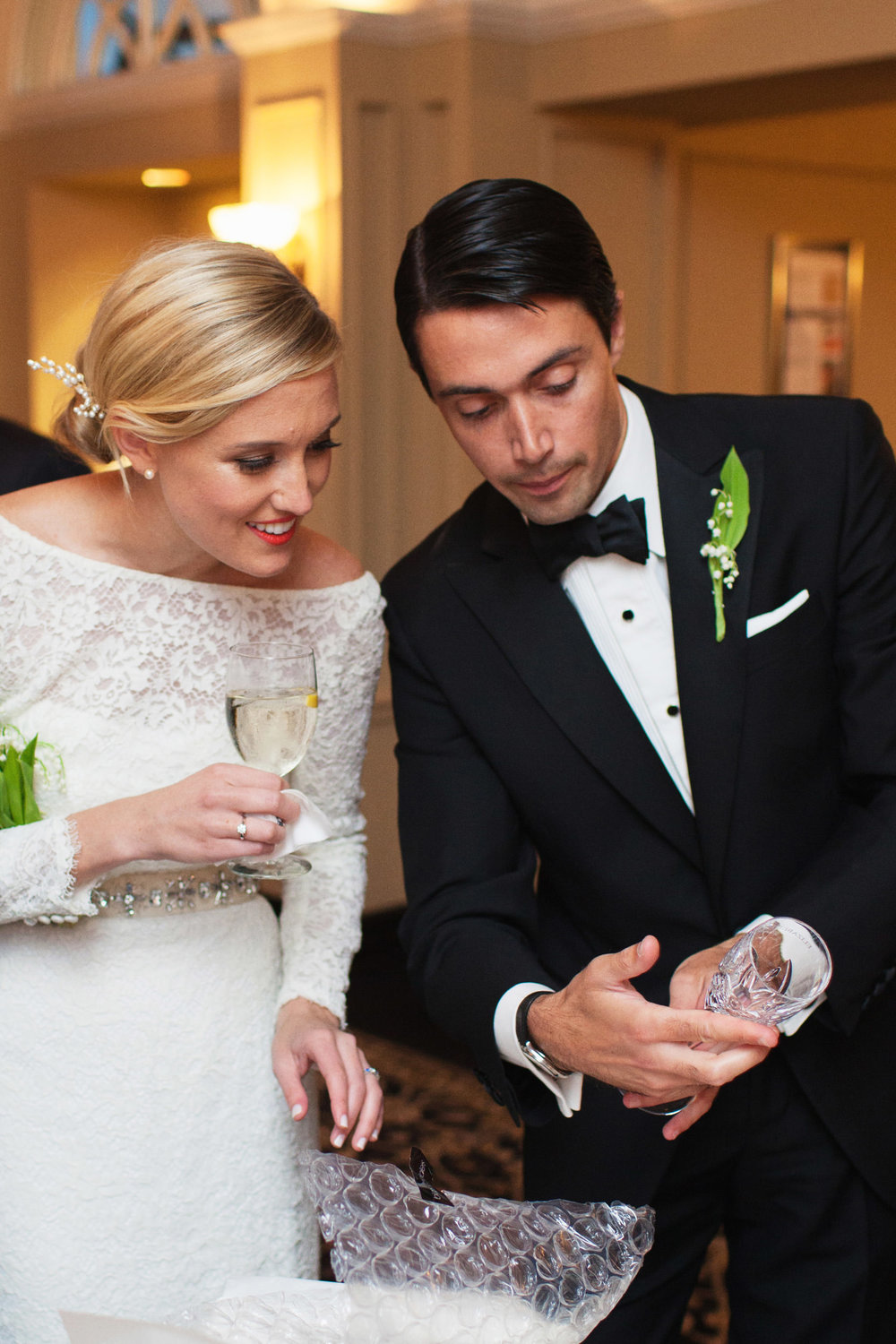 yale_club_wedding_33.jpg