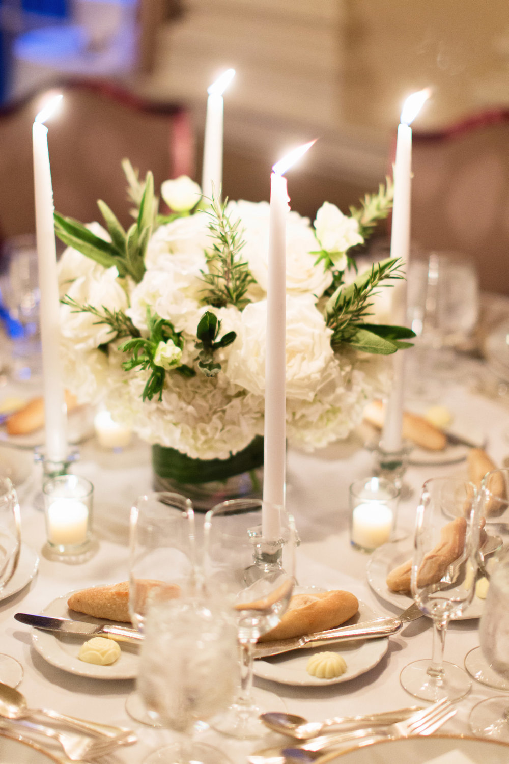 yale_club_wedding_35.jpg