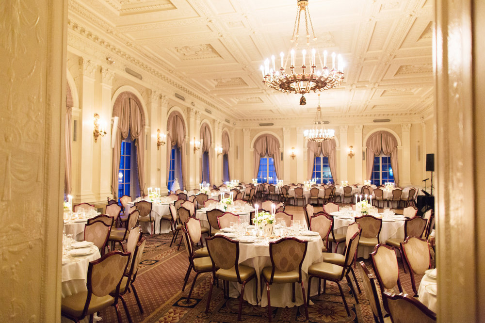 yale_club_wedding_34.jpg