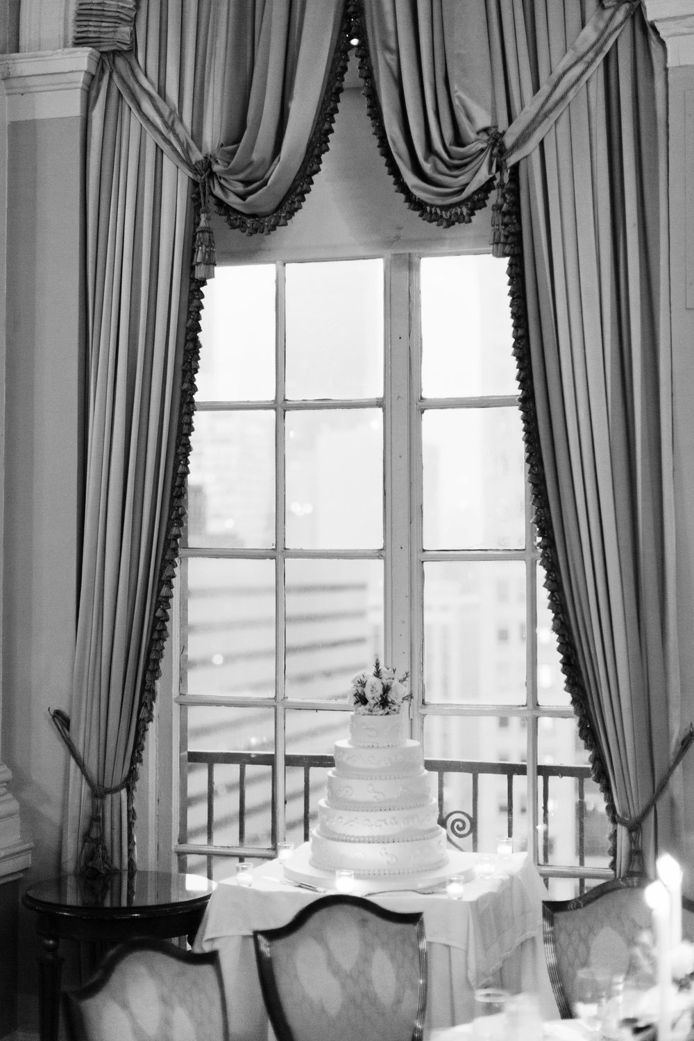 yale_club_wedding_36.jpg