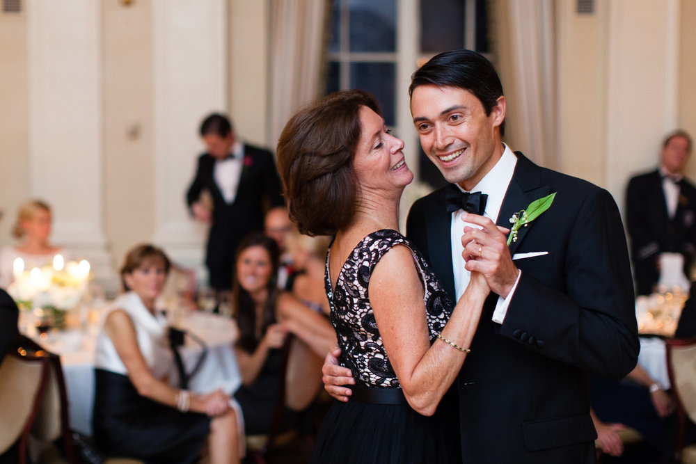 yale_club_wedding_46.jpg