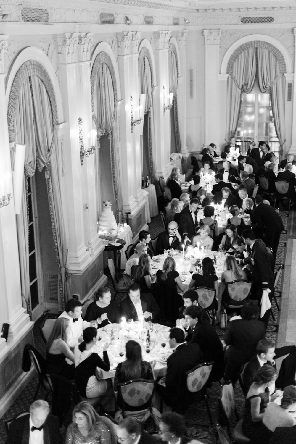 yale_club_wedding_47.jpg