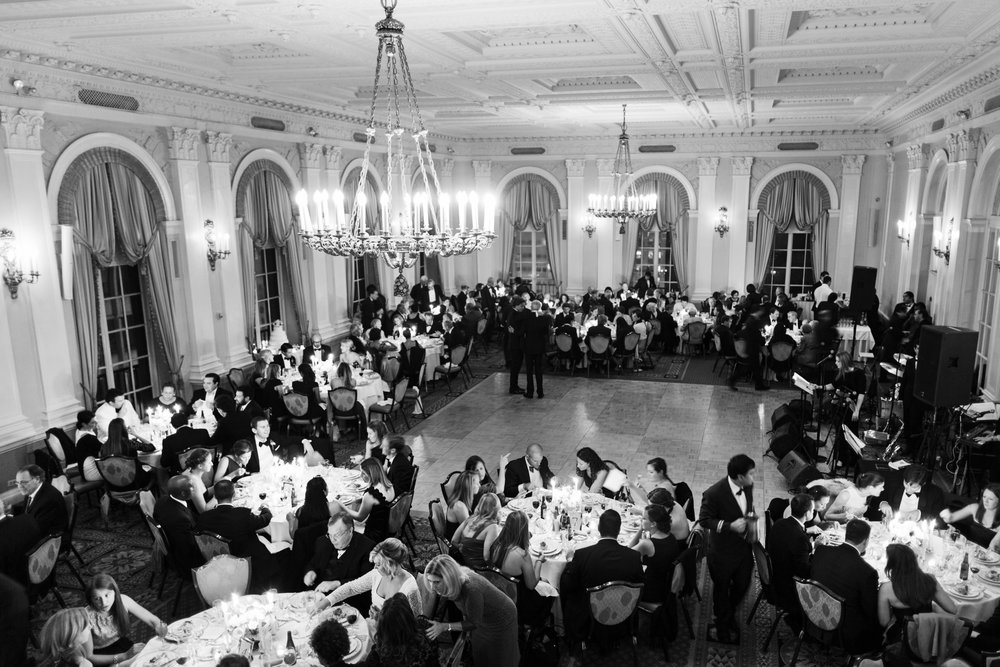 yale_club_wedding_48.jpg