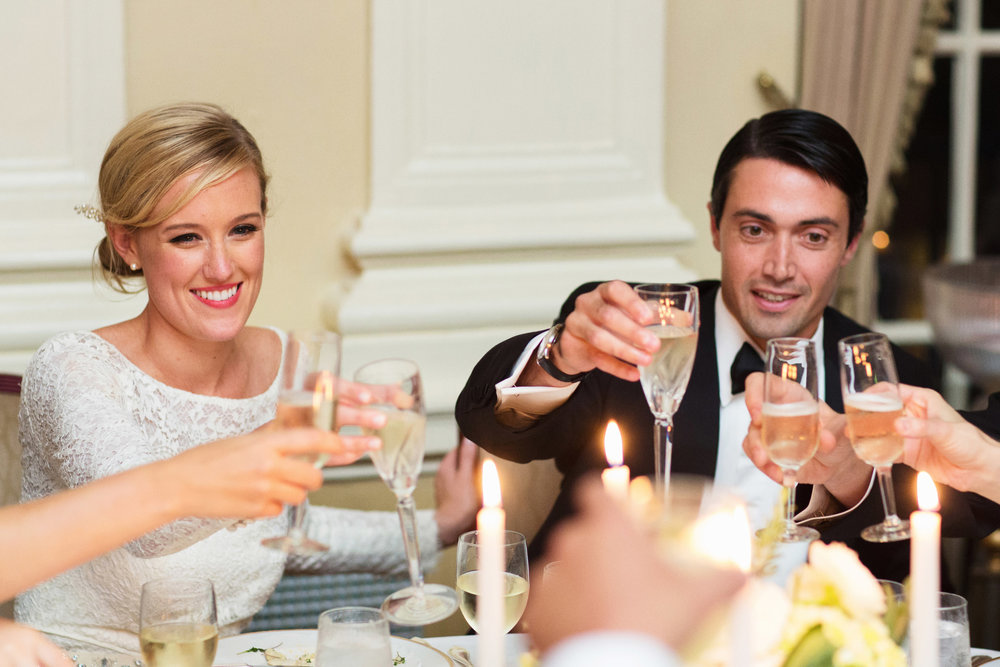 yale_club_wedding_55.jpg