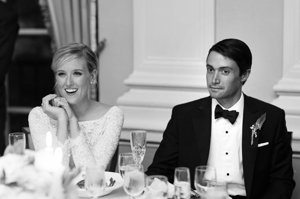 yale_club_wedding_62.jpg
