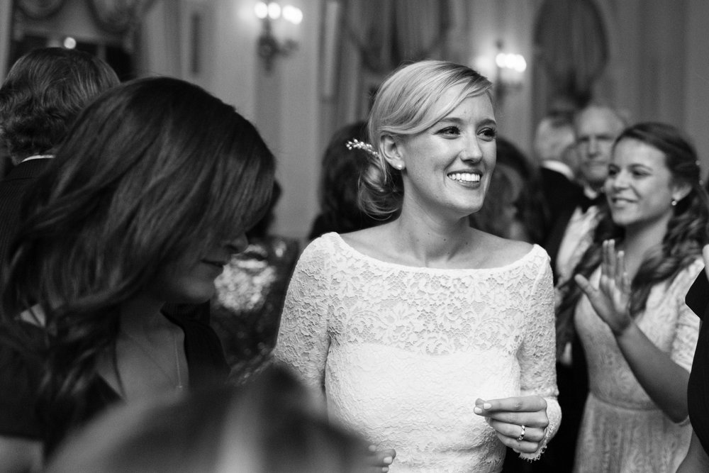 yale_club_wedding_68.jpg