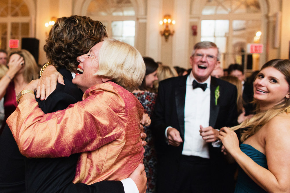 yale_club_wedding_71.jpg