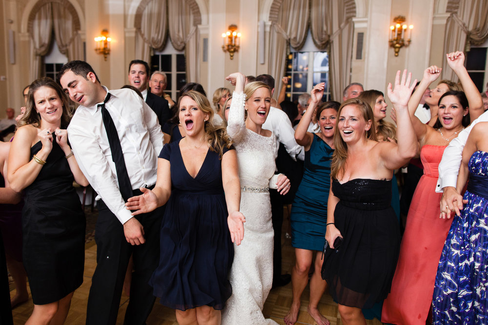 yale_club_wedding_76.jpg