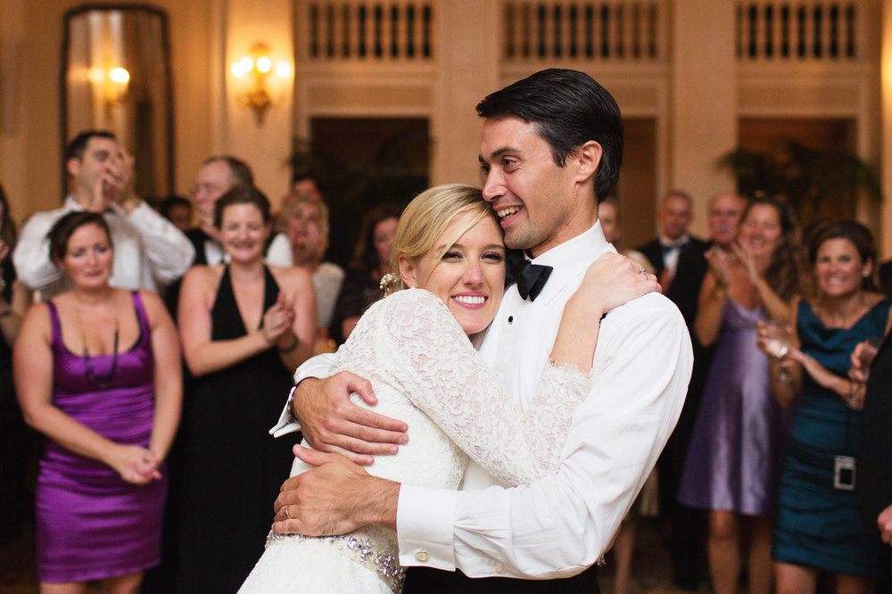 yale_club_wedding_77.jpg