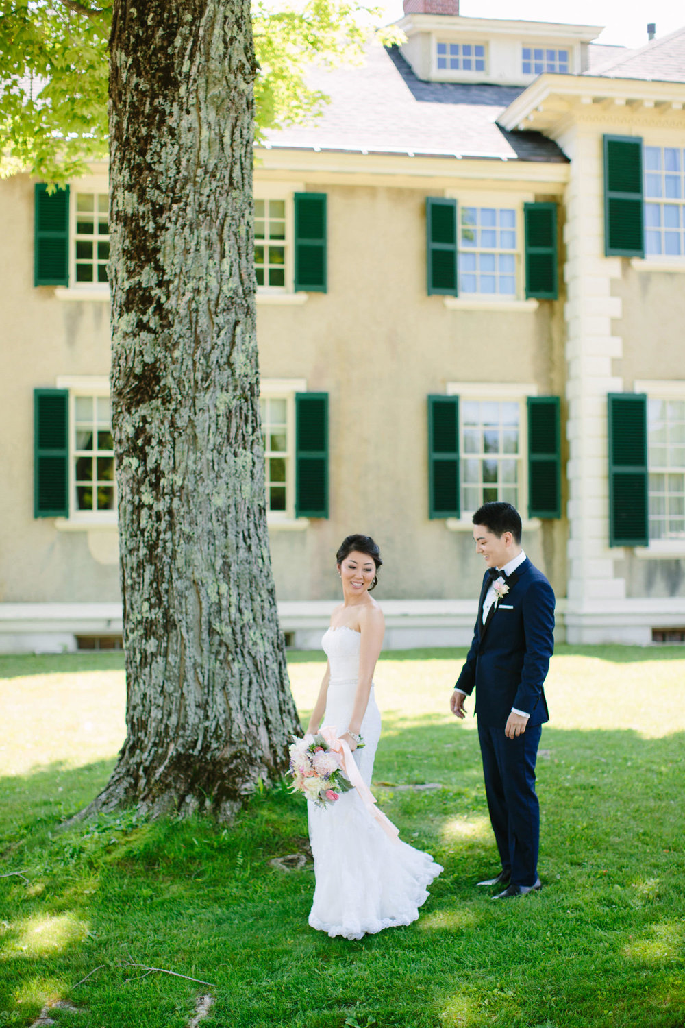 hildene_wedding_25.jpg