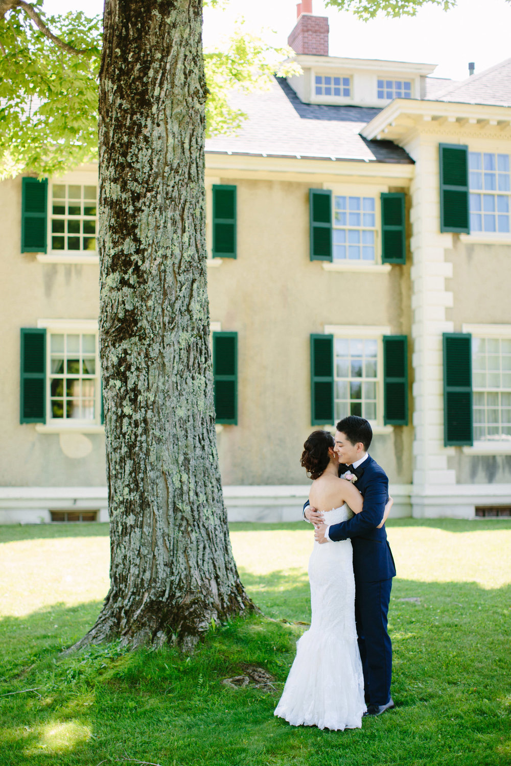 hildene_wedding_26.jpg