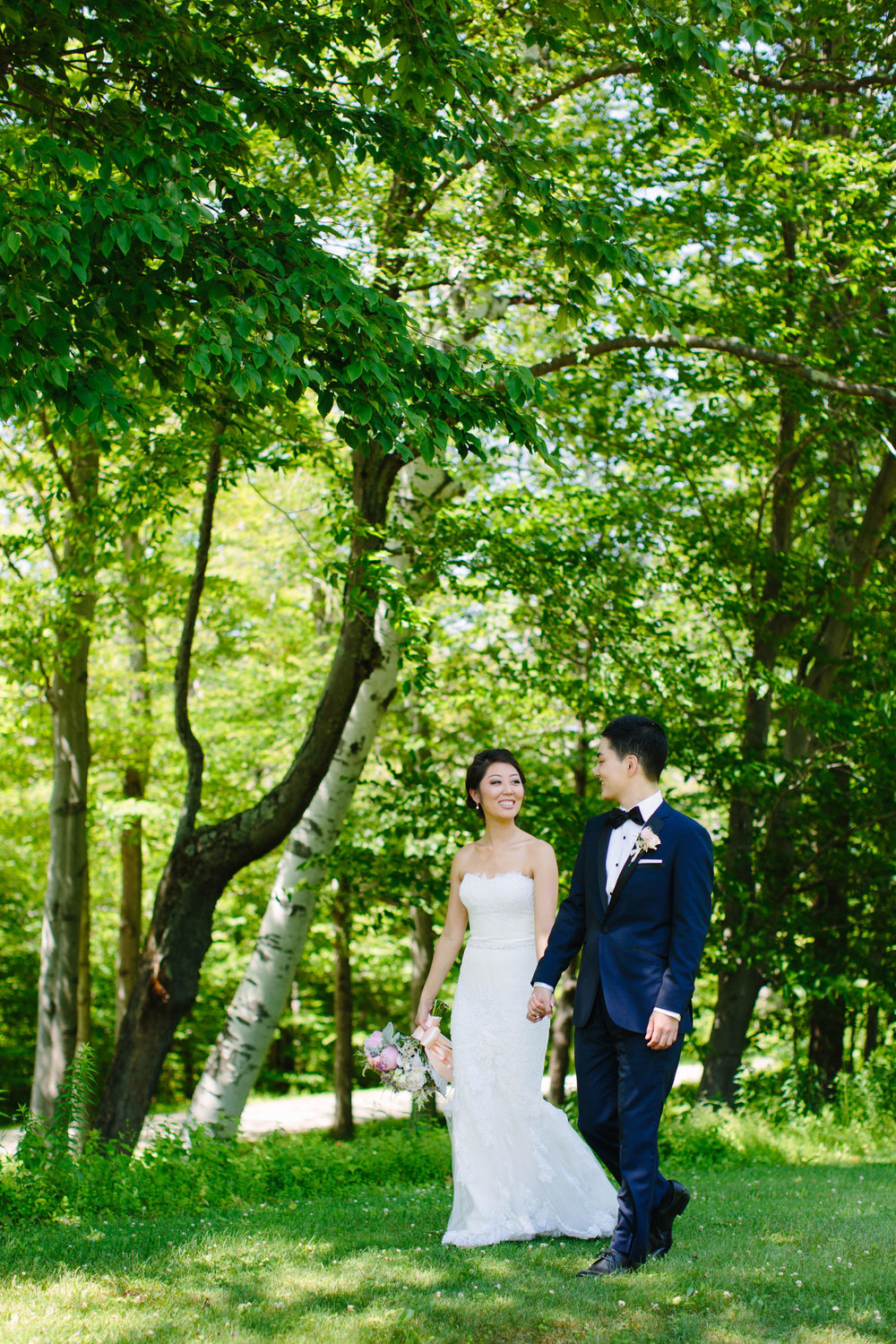 hildene_wedding_34.jpg