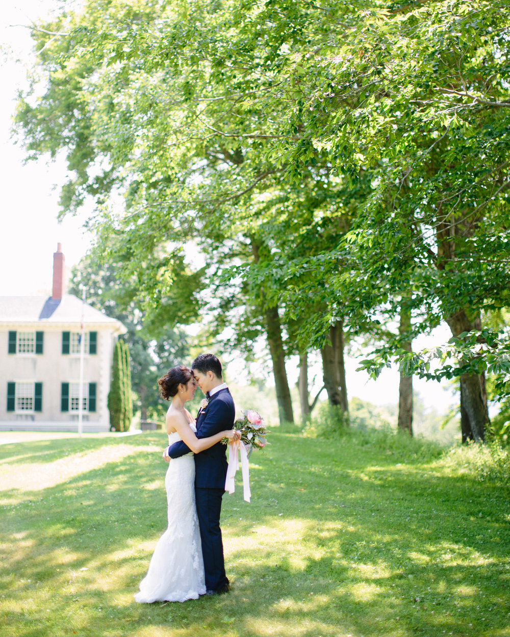 hildene_wedding_37.jpg