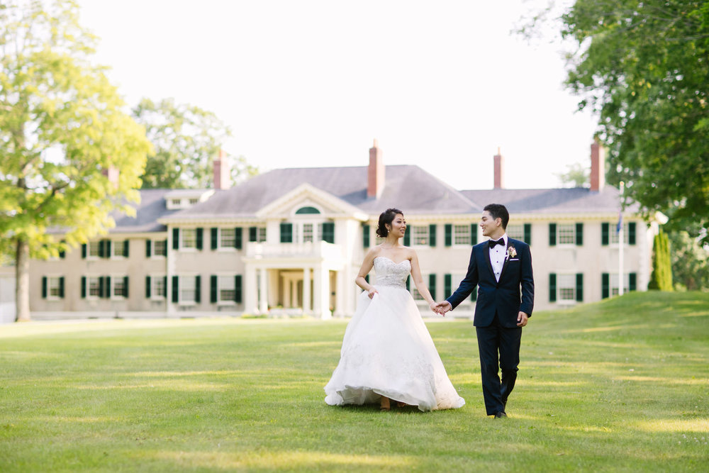 hildene_wedding_53.jpg