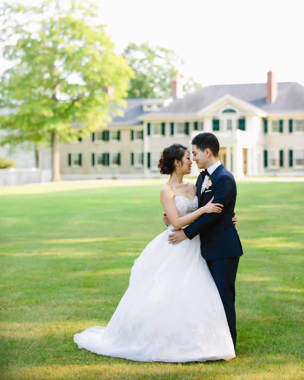 hildene_wedding_57.jpg