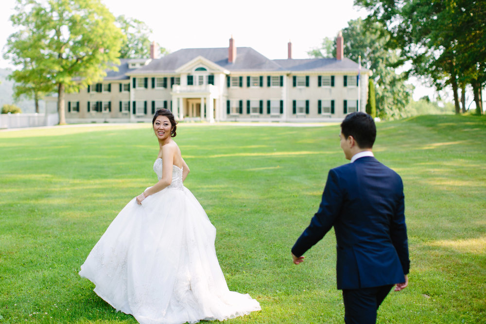 hildene_wedding_59.jpg