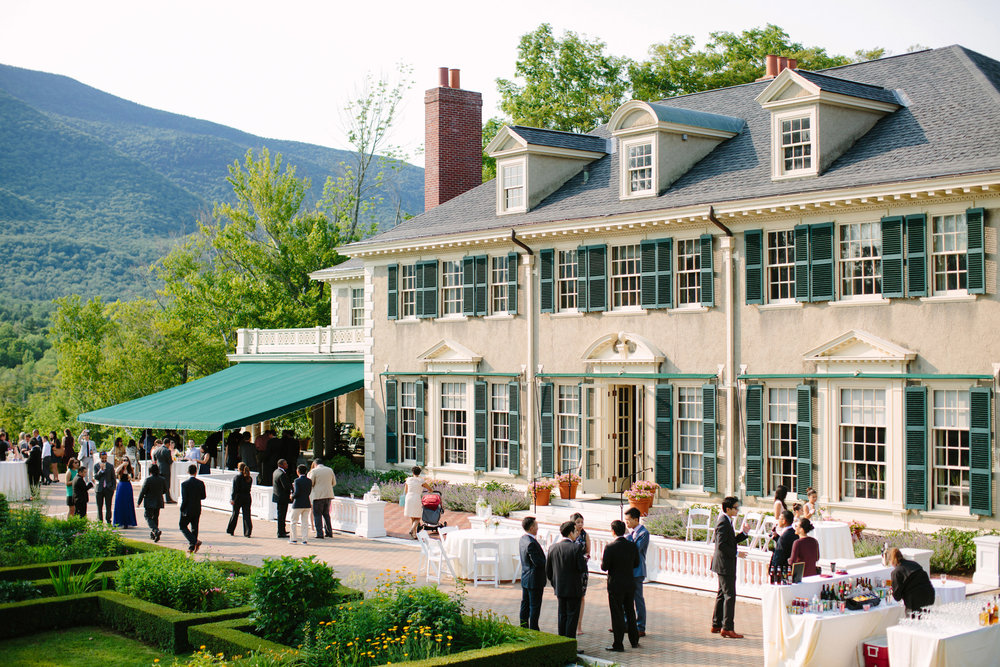 hildene_wedding_61.jpg