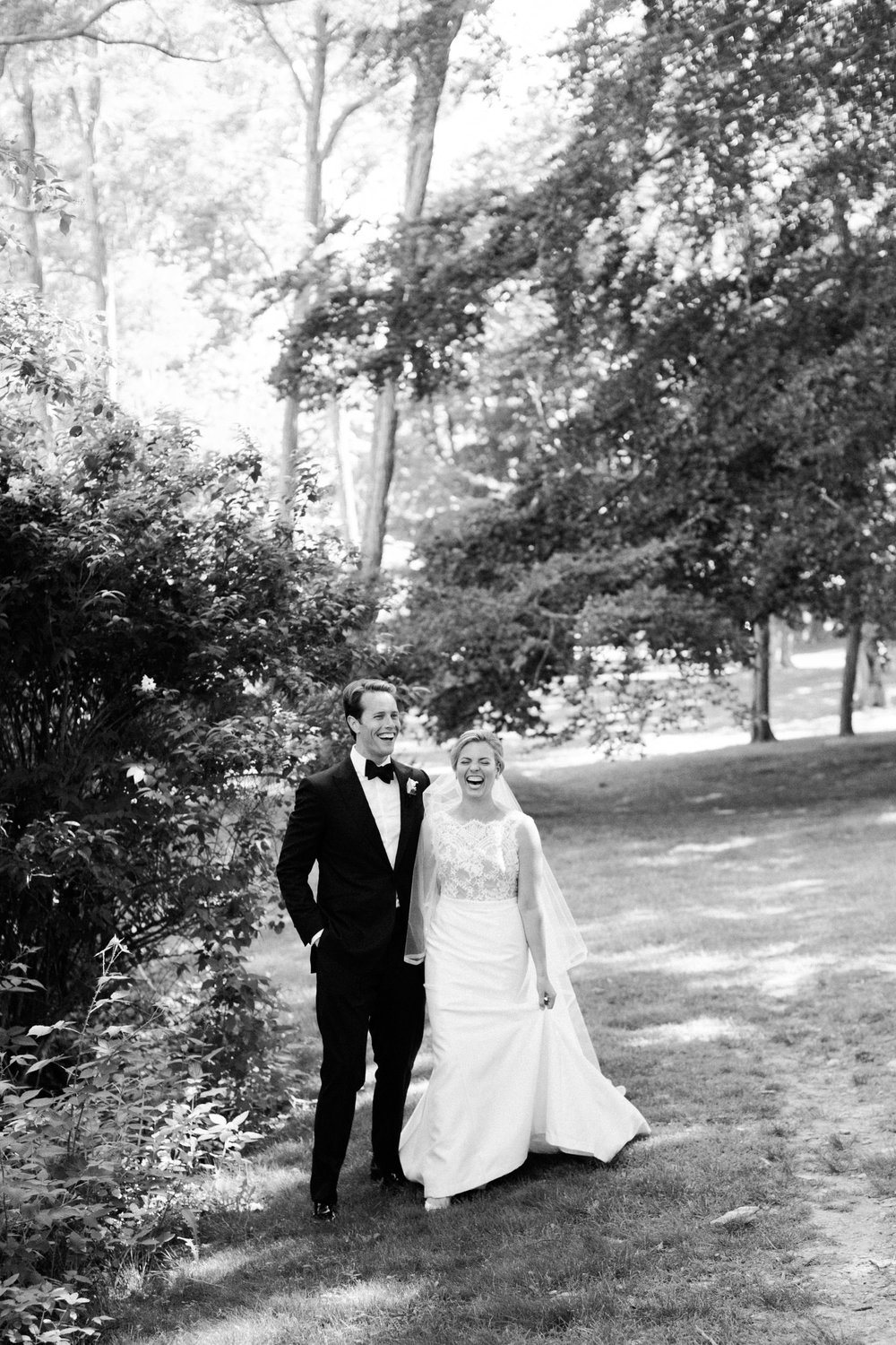 castle_hill_inn_wedding_photos_013.jpg