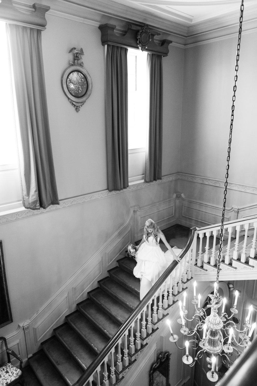crane_estate_wedding_photos_14.jpg