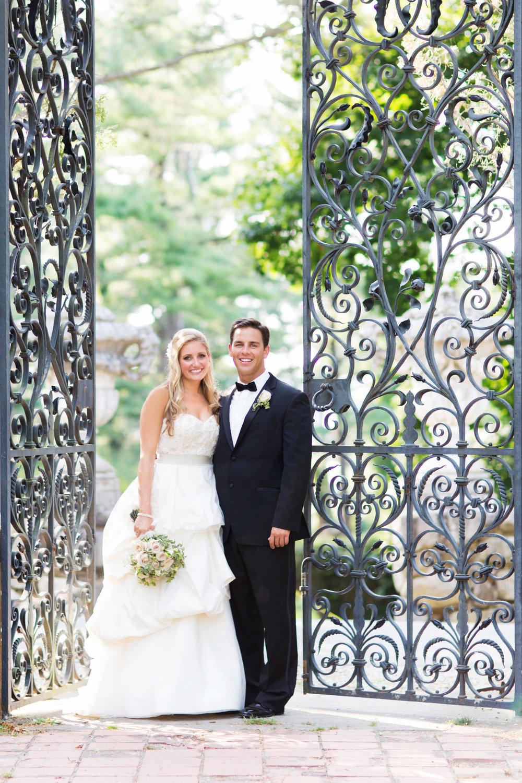 crane_estate_wedding_photos_36.jpg